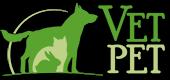 Veterinárna ambulancia Vet-Pet